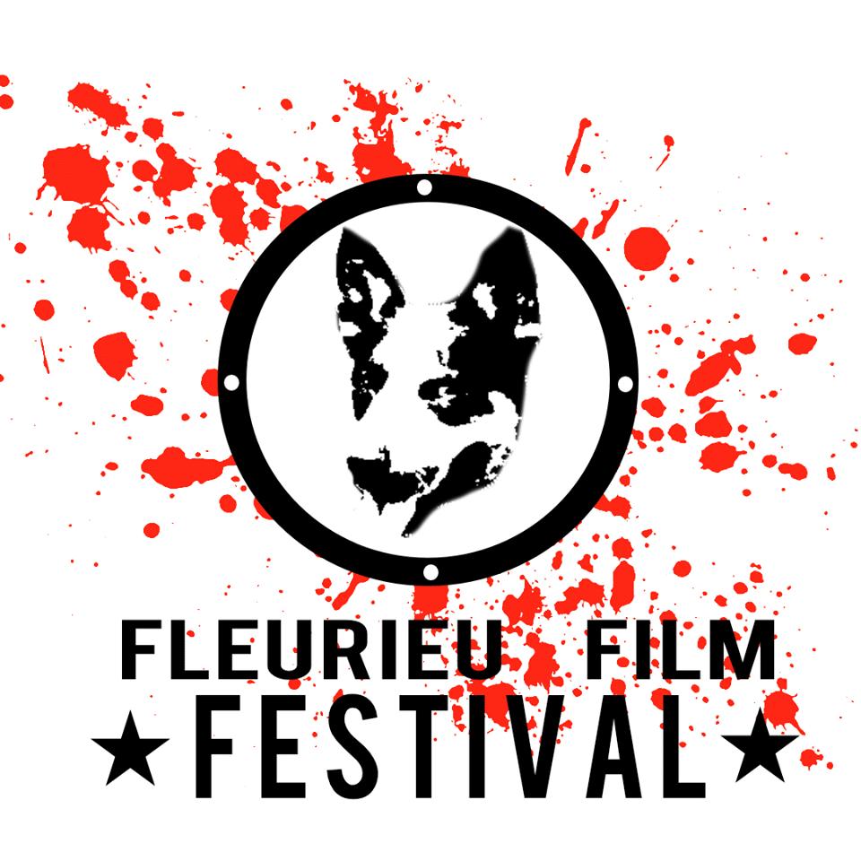Fleurieu Film Festival