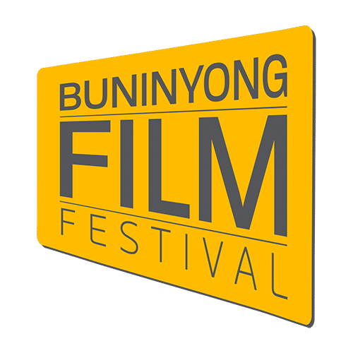 buninyong film festival