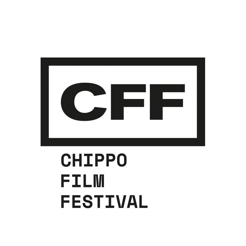 chippo film festival