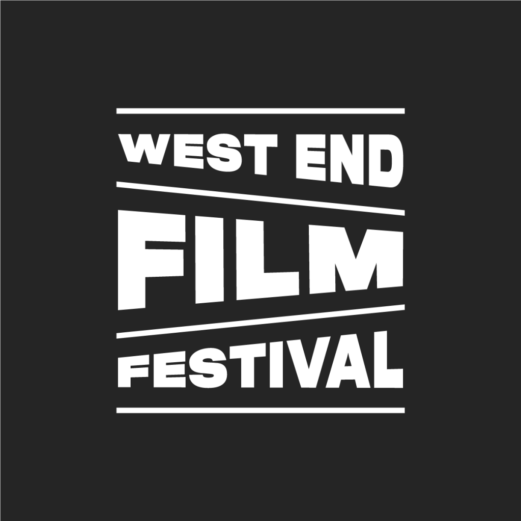 West End Film Festival