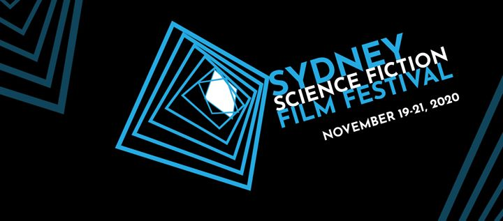 Sydney Science Fiction Film Festival
