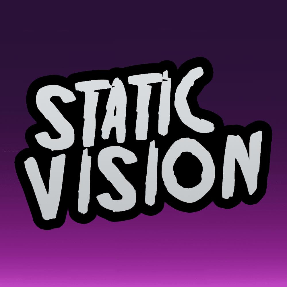 Static Vision