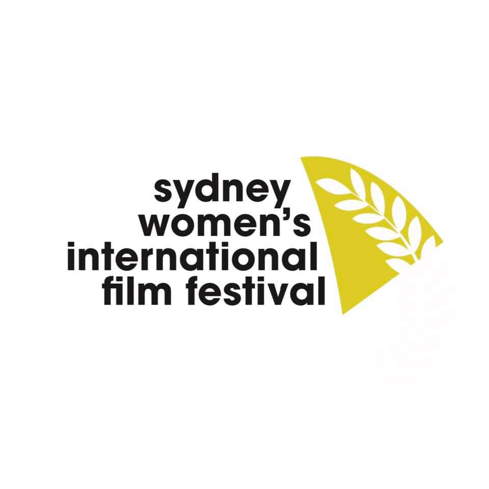 Sydney Women's International Film Festival