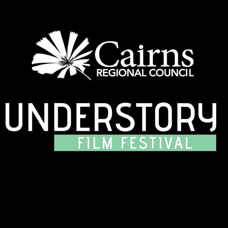 Understory Film Festival