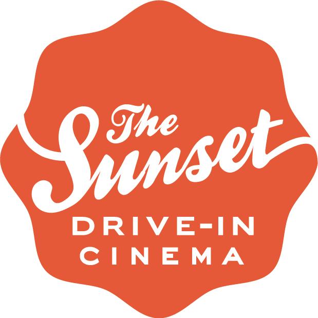 sunset cinema drive in ku-ring-gai