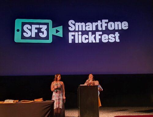 SF3 in 2020