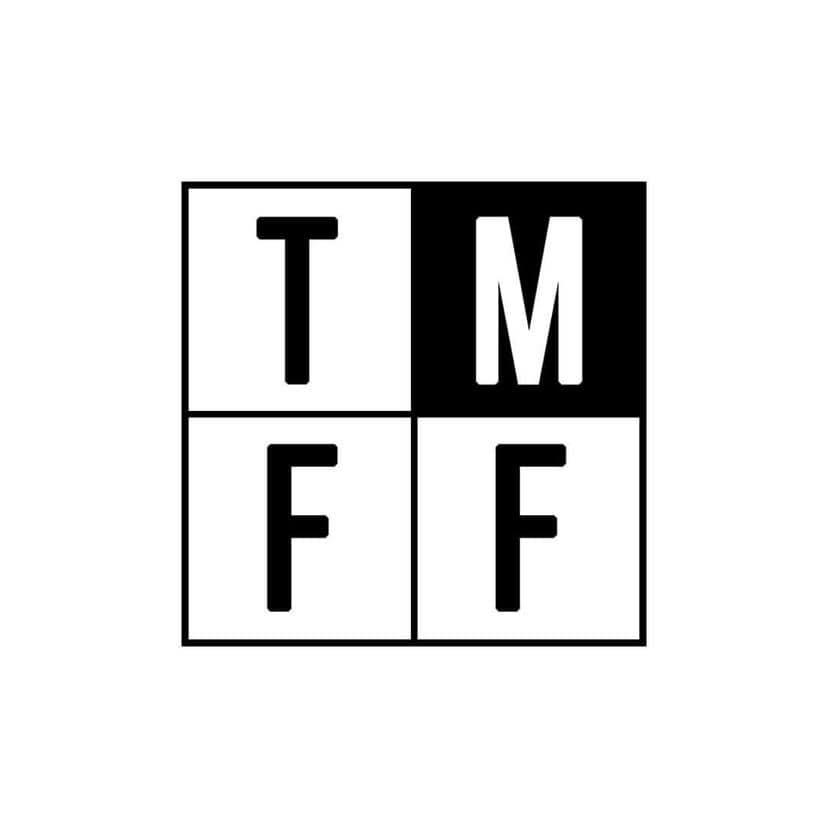 The Moxie Film Festival
