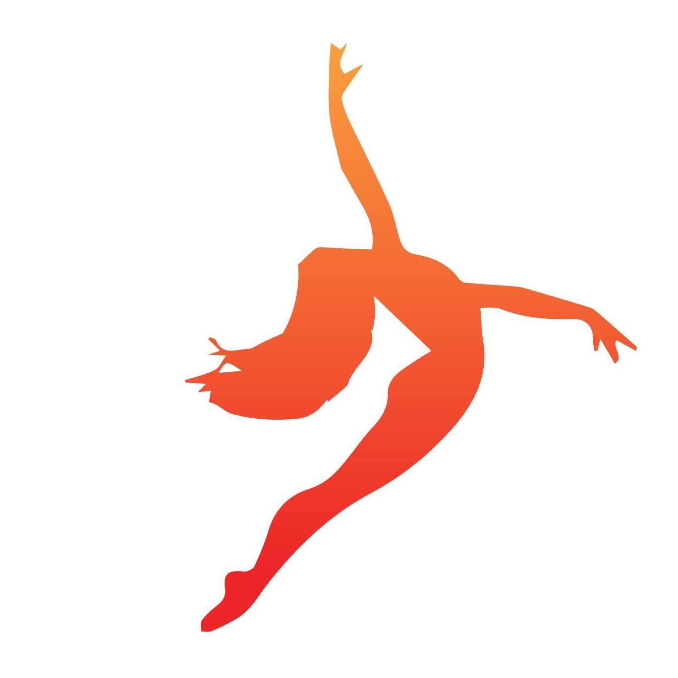 Inspired Dance Film Fest Australia