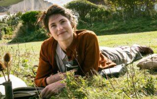 summerland british film festival
