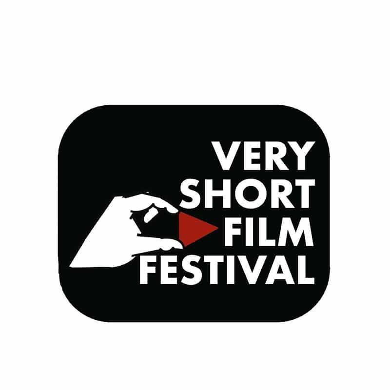 Very Short Film Festival