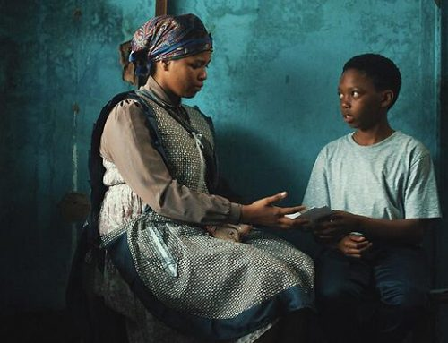 South African Film Festival opens online this week with vibrant film, doco program