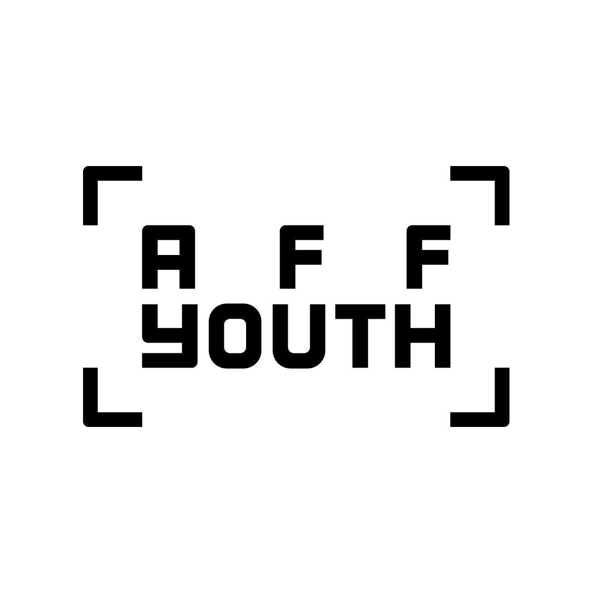Adelaide Film Festival Youth